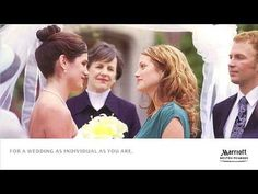 What 'gay marriage' did to Massachusetts