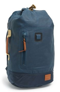 d971c88b35 Nixon+ Origami +Backpack+available+at+ Nordstrom Abschluss Geschenke