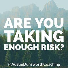 Coaching, Wisdom, Calm, Logos, Training, Logo