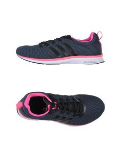 competitive price 82140 b6b79 ADIDAS adizero feather 4 w Sneakers  Deportivas mujer , deportivas, sport,  deporte, deportivo, fitness, deportivos, deportiva, deporte, trainers,  sporty, ...