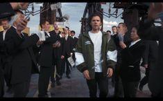 Le clip d'Orelsan « Basique », sorti en septembre, a fait sensation avec des millions de vues en quelques heures. Une performance artistique ? Pas seulement puisque le natif d'Alençon l'a transformée...