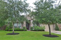 14614 Carolina Hollow Ln, Houston, TX 77044