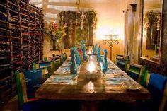 ediths_wine_room