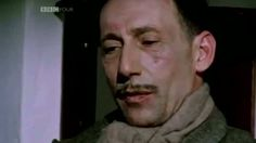 From the 2003 Television docudrama George Orwell A Life in Pictures.