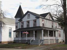 Inherited Property: Selling the Family House - Drendel & Jansons Estate Law, Real Estate, Lawyer Marketing, Lawyer Jokes, Lawyer Office, Corporate Law, Divorce Lawyers, Child Custody, Law School