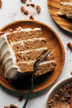 Spice Cake Recipes, Baking Recipes, Cookie Recipes, Dessert Recipes, Desserts To Make, Delicious Desserts, Yummy Food, Fall Desserts, Food Styling