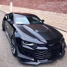 I absolutely appreciate this color for this chevy camaro Huracan Lamborghini, Maserati, Ferrari, Lamborghini Diablo, Camaro Car, Chevrolet Camaro, 2018 Camaro Zl1, Camaro 1969, Porsche