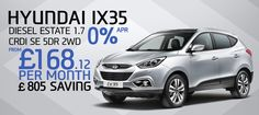 http://www.allelectric.co.uk/hyundai/new-cars-offers/ix35/