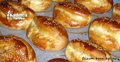 Nusret Hotels – Just another WordPress site Healthy Eating Tips, Healthy Nutrition, Clean Eating, Hamburger Menu, Turkish Recipes, Ethnic Recipes, Vegetable Drinks, Pretzel Bites, Fruits And Vegetables