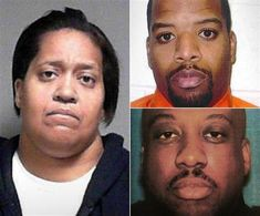 In January 2013, police raided the house of a Cleveland drug vendor, saying in a search warrant that an informant had not too long ago purchased crack cocaine there.  However the drug vendor had surveillance cameras that proved the officers have been mendacity.   #cleveland arrest #drug arrested #drug suspect