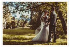 Horticulture Building Wedding Ottawa; Glebe Wedding Ottawa; Joel Bedford Photography;