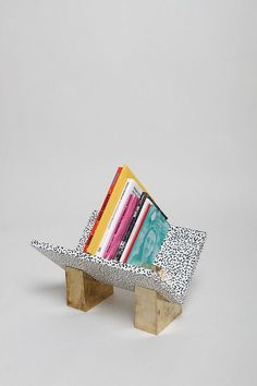 Book rest