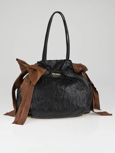 f596ba1eae8b Authentic Used Prada bags for sale