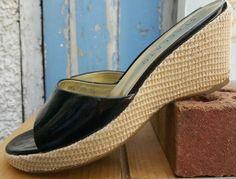 6d8b297231cd 88 Best shoes images