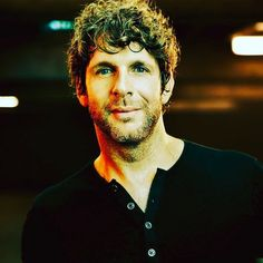 Hey #Dubuque! BILLY CURRINGTON is coming to the #FiveFlagsCenter March 10th! Check out our Facebook page for more details. #cedarrapids #IowaCity #Iowa #Dyersville #Madison #Rockford #Davenport #Peoria