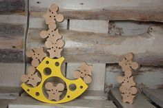 Wooden toys mouse, Wooden puzzle, Game wooden, Eco game, Eco toys gift, Christmas kids gift, Kids gift toy, Educational toy, Organic toy ~~~~~~~~~~~~~~~~~~~~~~~~~~~~~~~~~~~~~~~~~~~~~~~~~~~~~~~~~~~~~~~~~~~~~~~~~~~~~~~~~~~~~~~~~~~~~~~~~~~~~~ This wooden balance toy Mice and cheese