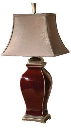 7 beste afbeeldingen van Klassieke Verlichting - Buffet lamps, Bed ...