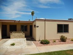 Bank Owned Properties For Sale in Phoenix - Arizona Investors Realty Bank Owned Properties, Litchfield Park, Sun City, Phoenix Arizona, Investors, Property For Sale, Outdoor Decor, Home, Ad Home