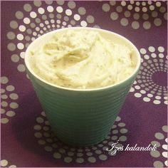 Mashed Potatoes, Ice Cream, Dishes, Ethnic Recipes, Desserts, Food, Diet, Whipped Potatoes, No Churn Ice Cream