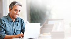 Installment loans are the monetary assistance that is approved then you need to apply for this loan without any hurdle and other formality of paperwork.  With the aid of installment loan, you can manage short term need of money without any hurdle.