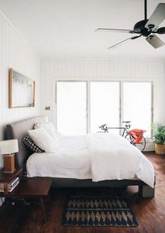 A Bright and Airy Home in Central Texas | Design*Sponge
