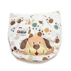 สั่งซื้อตอนนี้<SP>Baby Cloth Diaper Cover Reusable Adjustable Dog - intl++Baby Cloth Diaper Cover Reusable Adjustable Dog - intl Material:cotton Pattern:5 to choose(duck/dog/car/blue dot/pink dot) 100% brand new and high quality 200 บาท -50% 400 บาท ช้อปเลย  Material:cotton ...++http://eyeglasses.quicksytes.com/detail.php?pid=63469&cat=shop-nappies