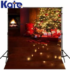 Find More Background Information about Christmas Backdrop Photography Wedding Photo Background Glitter Chirstmas Tree Light Pattern Floor Thick Cloth,High Quality wedding photo background,China christmas backdrop Suppliers, Cheap backdrop photography from Background design room Store on Aliexpress.com