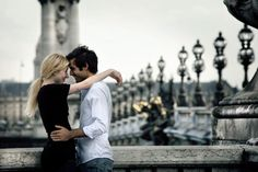 European Honeymoon Planning - Italy, France and Romantic Destinations, Romantic Vacations, Soulmate Signs, European Honeymoons, Meeting Your Soulmate, Honeymoon Planning, Wedding Etiquette, Images And Words, Fun Quizzes