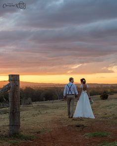 Country Weddings, Queensland
