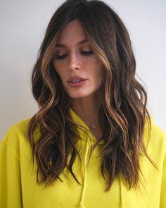 Instagram model flirt mit balotelli [PUNIQRANDLINE-(au-dating-names.txt) 44