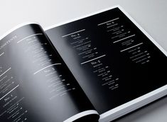 Charlie Smith Design — Book – Alexander McQueen