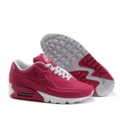 best authentic bb1ec 368b1 Buy Discount Nike Air Max 90 VT Womens Rose White from Reliable Discount Nike  Air Max 90 VT Womens Rose White suppliers.Find Quality Discount Nike Air Max  ...