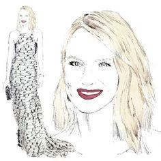 http://www.purushu.com/2015/02/naomi-watts-oscars-2015-red-carpet.html #NaomiWatts in @armani at #oscarsredcarpet #oscars2015 #oscars #oscarawards #fashion #illustration #redcarpet #FashionIllustration #illustration #illustrations #Illustrator #art #artist #sketch #moda #style #Fashiondaily  #lotd #ootd #wiw #wiwt #fblog #fblogger #fbloggers #fashionblogger @namswatts68 @realnaomiwatts #look #lookbook