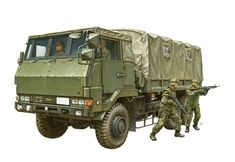 Military Weapons, Military Art, Truck Art, Dope Art, Dieselpunk, Armed Forces, Military Vehicles, Mammals, Monster Trucks