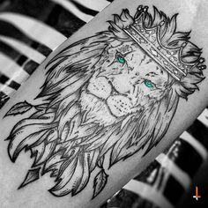 Maybe this one for hubby and a female  with a crown for me