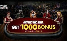 OURSUCCESSPOINT:How To Play Junglee Rummy To Win Cash ? Full GuiDe