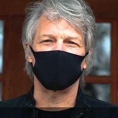 Bon Jovi Pictures, Dorothea Hurley, Bon Jovi Always, Jon Bon Jovi, American Singers, Perfect Man, Record Producer, Neverland, Rock Bands