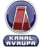 Watch Kanal Avrupa Live TV from Turkey | Free Watch TV Tv Watch, Live Tv, Buick Logo, Turkey, Entertaining, Watches, Free, Turkey Country, Clocks