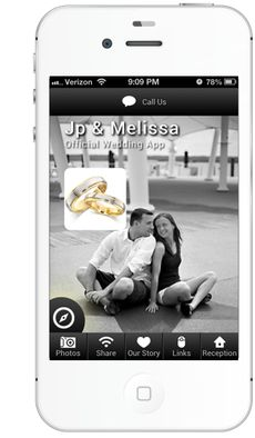 http://www.weddingthingz.com/1/post/2013/03/what-is-a-wedding-app-and-why-couples-need-one.html