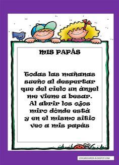 RECURSOS DE EDUCACION INFANTIL: agosto 2010