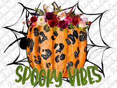 Trick Or Treat, Happy Halloween, Pumpkin, Clip Art, Seasons, Turquoise, Gemstones, Digital, Create