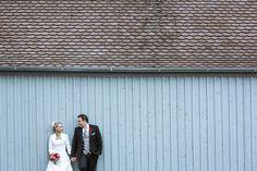Verena & Bernd – Hochzeitsreportage auf Kloster Holzen