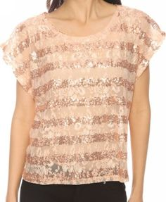 love this top forever 21