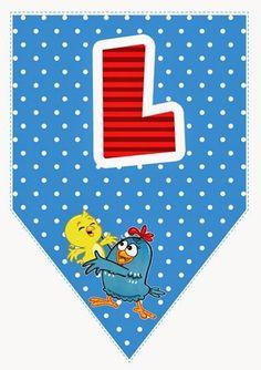 alfabeto-letras-galinha-pintadinha-bandeirinhas+(12).jpg (390×552)