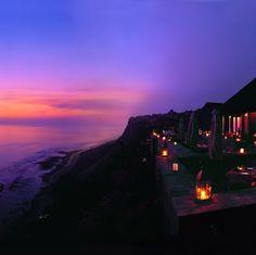 Bali Wedding Venue | One & Only Bali Weddings | Bali, Indonesia