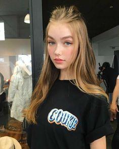 Ashley Brouillette