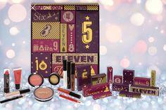 Elegant Beauty Advent Calendar