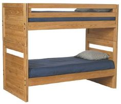 30 Best Bunk Beds Beds And Lofts Images Attic Bunk Bed Bunk Beds