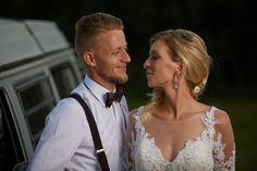 Különleges esküvő - Esküvői fotós, Esküvői fotózás, fotobese Wedding Dresses, Fashion, Bride Dresses, Moda, Bridal Gowns, Fashion Styles, Weeding Dresses, Wedding Dressses, Bridal Dresses