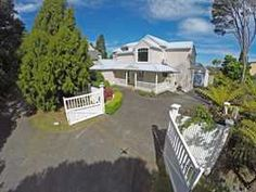 HOME WITH A HEART. 1032 Scenic Dr North, Swanson. (Listing ID: 559881)